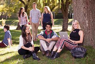 ANU leads Australia in global subject rankings