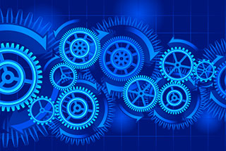 Service Improvement website launched