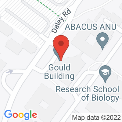 Gould Building