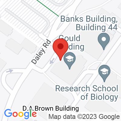 Gould Building