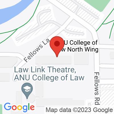Law School - North Wing