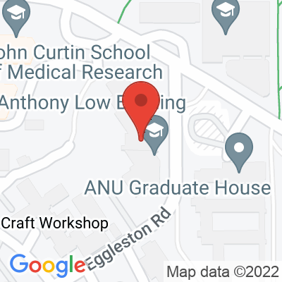 Anthony Low Building