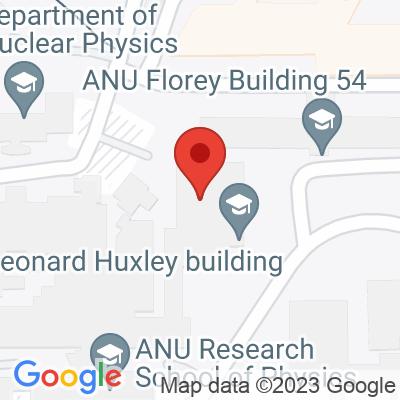 Leonard Huxley Building