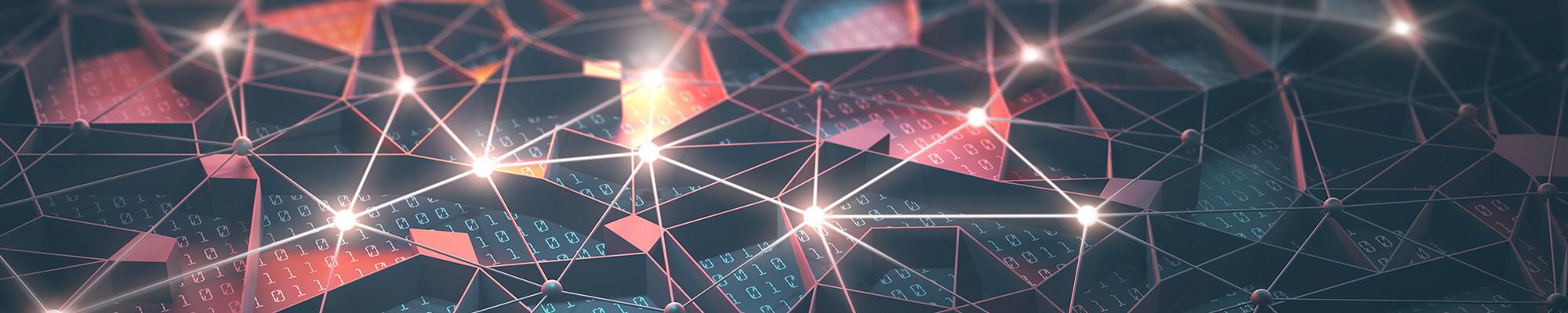 ANU Data Breach Report cover image