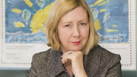 Dr Helen Watchirs