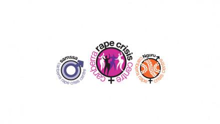 CRCC logos