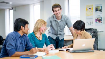 ANU current postgraduate students