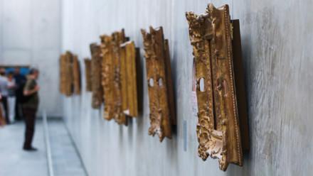 Art History and Curatorship