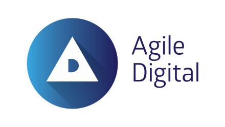 Agile Digital