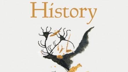 Europe natural history