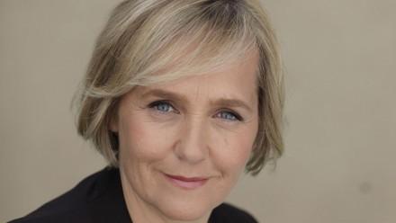 Portrait of Sarah Ferguson