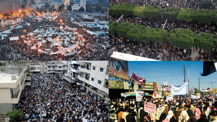Infobox_collage_for_MENA_protests