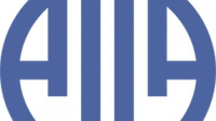 Logo of the Australian Institute of International Affairs ACT