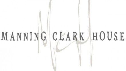 Manning Clark House