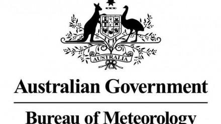 Australian Government Bureau of Meteorology