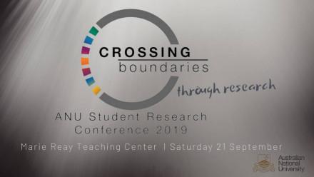 Event 21st September