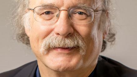 Professor Duncan M. Haldane