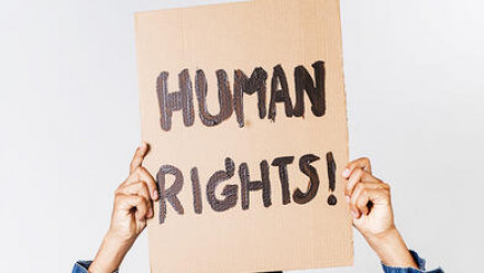 human_rights_act_2004_of_the_act