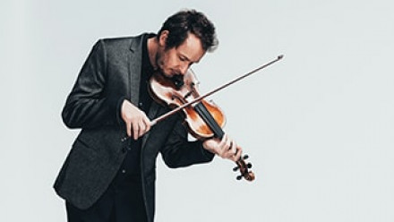 Richard Tognetti