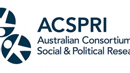 ACSPRI Logo