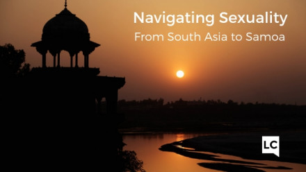 Navigating Sexuality: From South Asia to Samoa
