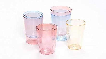 Glass Workshop ANU