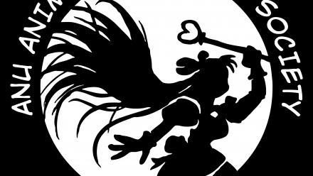 ANU Anime and Gaming Society