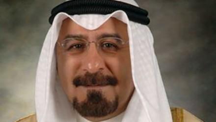 Dr Al-Sabah