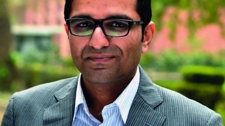 Dr Yaqoob Khan Bangash