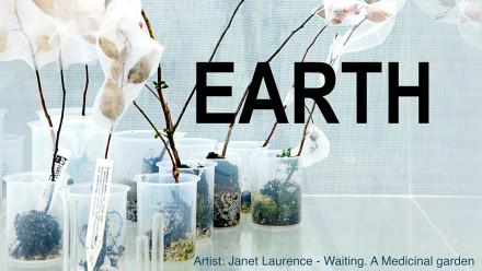4th Australia-Spain Research Forum: Earth