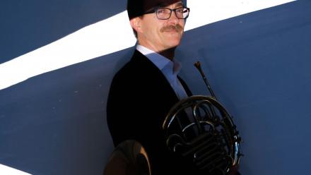 Hector McDonald