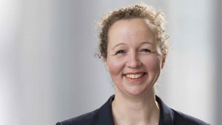 Prof Daniela Kleinschmit