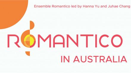 Ensemble Romantico