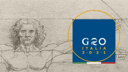 G20 Facebook cover photo (uploaded 1 Dec 2020) CC-BY 3.0