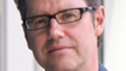 Professor Gerry Simpson, The University of Melbourne