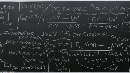 topology_hess