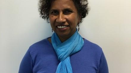 Indrani Pieris-Caldwell