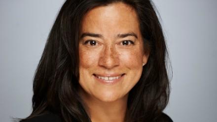 Honourable Jody Wilson-Raybould Canada General Attorney