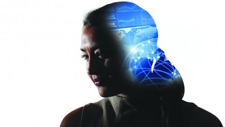 NSC Promotional Image