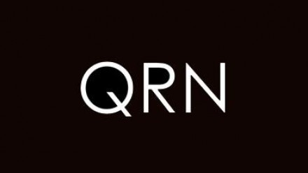QRN- Qualitative Research Network