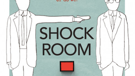 Shock Room Image