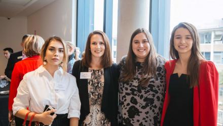 Women's Alumni Network