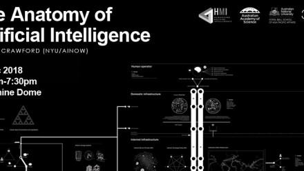 Anatomy of AI event image