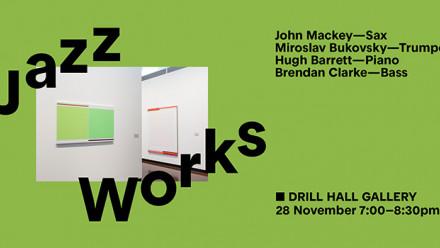 Jazz Works banner