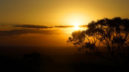 australia-outback Image by PolitUnion from Pixabay