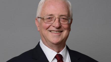 Professor Daniel Kane