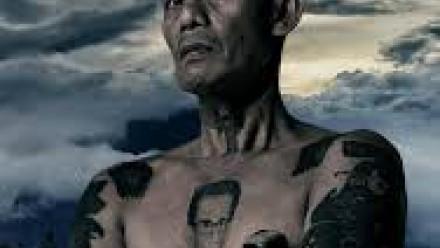 The Borneo Case : Malaysia Day Film Screening
