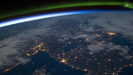 Bridging science, economics and policy silos