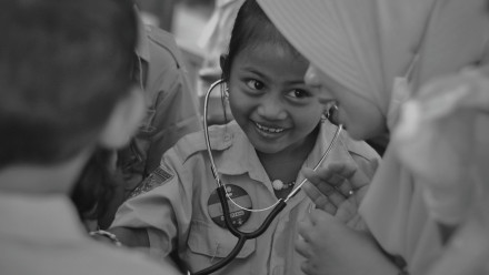 2021 Indonesia Update. In sickness and in health: diagnosing Indonesia