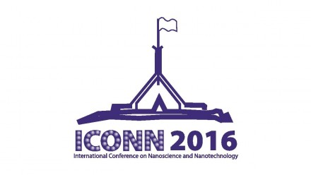 ICONN2016